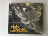 Arta populara romaneasca/Paul Petrescu, Georgeta Stoica/1981