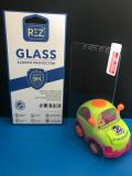 Folie Protectie Sticla Xiaomi Redmi 5 Dual Cam / Poze Reale
