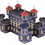 Castelul Groazei set de construit Gecco