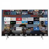 Televizor Philips 32PFS6402/12 LED 80 cm Full HD Silver, Smart TV