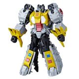 Figurina robot Grimlock Ultra Class Transformers Cyberverse