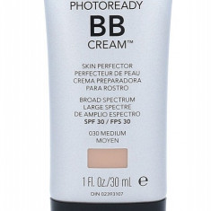 BB Cream Revlon Photoready Dama 30ML