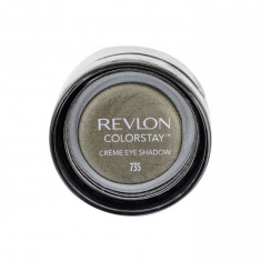 Eye Shadow Revlon Colorstay Dama 5,2ML