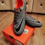 Nike Hypervenom PhantonX, 41, Gri