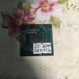 I5-3210M, Intel