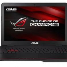 Vand Laptop Gaming Asus Rog G551VW i7 / 8GB RAM / 1TB, nVIDIA GTX 960M