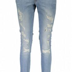 Guess Jeans Jeans dama 114981 blue, 26, 28, 29