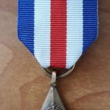 Medalie,Insigna,Cascheta,Epoleti Anglia,Sovietica,Ruseasca,RSR, WW ll