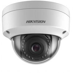 Camera supraveghere Hikvision DS-2CD1141-I(2.8mm) IP Camera Dome
