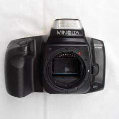 Aparat foto cu film Minolta 300SI