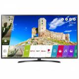 Televizor LG 55UK6470PLC LED 139 cm 4K Ultra HD Black
