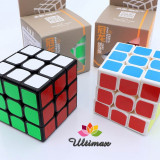YongJun GuanLong Plus - Cub Rubik 3x3x3
