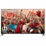 Televizor LG 49SK7900PLA LED 123 cm 4K Ultra HD Silver
