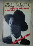 Initierea religioasa a copilului  / Vasile Bancila