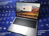 """Macbook Pro 2018 13"""" Touchbar i5 8GB Ram SSD 256GB Factura & Garantie, Intel Core i5, 8 Gb, 250 GB"""