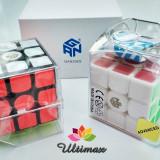 GAN 356S Advanced - Cub Rubik 3x3x3