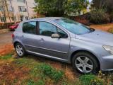 Peugeot 307, Motorina/Diesel, Hatchback