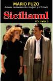 Sicilianul vol.2 - Mario Puzo