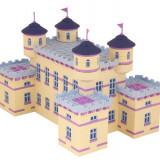 Castel de construit Gecco