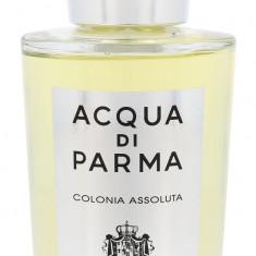 Apa de colonie Acqua di Parma Colonia Assoluta U 180ML