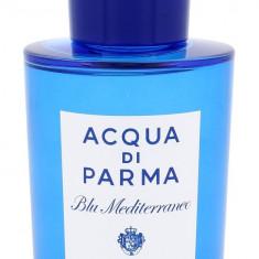 Apa de toaleta Acqua di Parma Blu Mediterraneo Mandorlo di Sicilia U 75ML