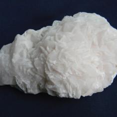 Specimen minerale - MANGANOCALCIT (B14)