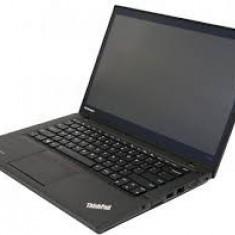 Lenovo L440, I5 4200 2.5 ghz, 8gb ram, ssd 250 gb, garantie, Intel Core i5, 8 Gb