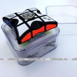 QiYi Spinner 1x3x3 Super Floppy - Antistres