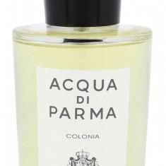 Apa de colonie Acqua di Parma Colonia U 100ML