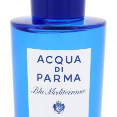 Apa de toaleta Acqua di Parma Blu Mediterraneo Arancia di Capri U 75ML