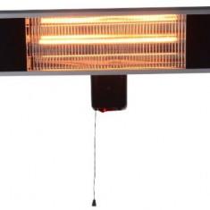 Incalzitor Electric Heinner VITG010, 1500 W