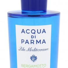 Apa de toaleta Acqua di Parma Blu Mediterraneo Bergamotto di Calabria U 150ML