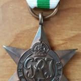 Medalie,Insigna,Epoleti,Cascheta Anglia,Sovietica,Ruseasca,RSR,Marea Britanie