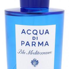 Apa de toaleta Acqua di Parma Blu Mediterraneo Ginepro di Sardegna U 150ML