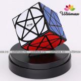 QiYi Pentacle Cube - Cub Rubik Special Magic