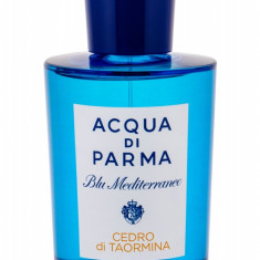Apa de toaleta Acqua di Parma Blu Mediterraneo Cedro di Taormina U 150ML