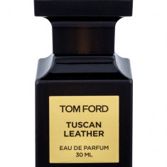 Apa de parfum TOM FORD Tuscan Leather U 30ML