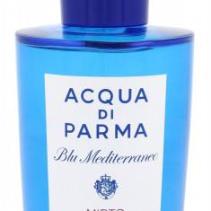 Apa de toaleta Acqua di Parma Blu Mediterraneo Mirto di Panarea U 150ML