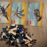 Lego Creator - Thunder Wings 3 in 1 (31008)