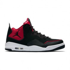 Ghete Barbati Nike Air Jordan Courtside 23 AR1000006