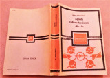 Agenda radioelectronistului. Editia a II-a, 1989  - Nicolae Dragulanescu, Alta editura