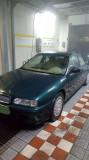 Rover 620Si, 620, Benzina, Berlina