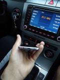 Vând Samsung Galaxy s 8, Albastru, Neblocat, Single SIM