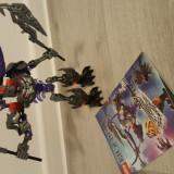 Lego Bionicle - Skull Basher (70793)