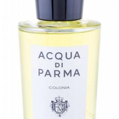 Apa de colonie Acqua di Parma Colonia U 180ML