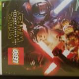 Joc xbox 360