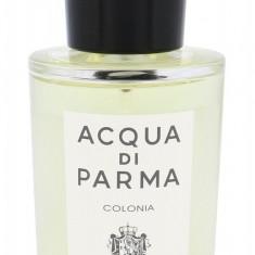 Apa de colonie Acqua di Parma Colonia U 50ML