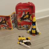 Lego Creator - Mini Skyflyer 3 in 1 (31001)