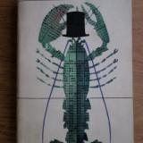 Financiarul de theodore dreiser 1967 editura pentru literatura universala