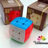 YongJun Mini Bread - Cub Rubik 3x3x3 Mini 4,5 cm